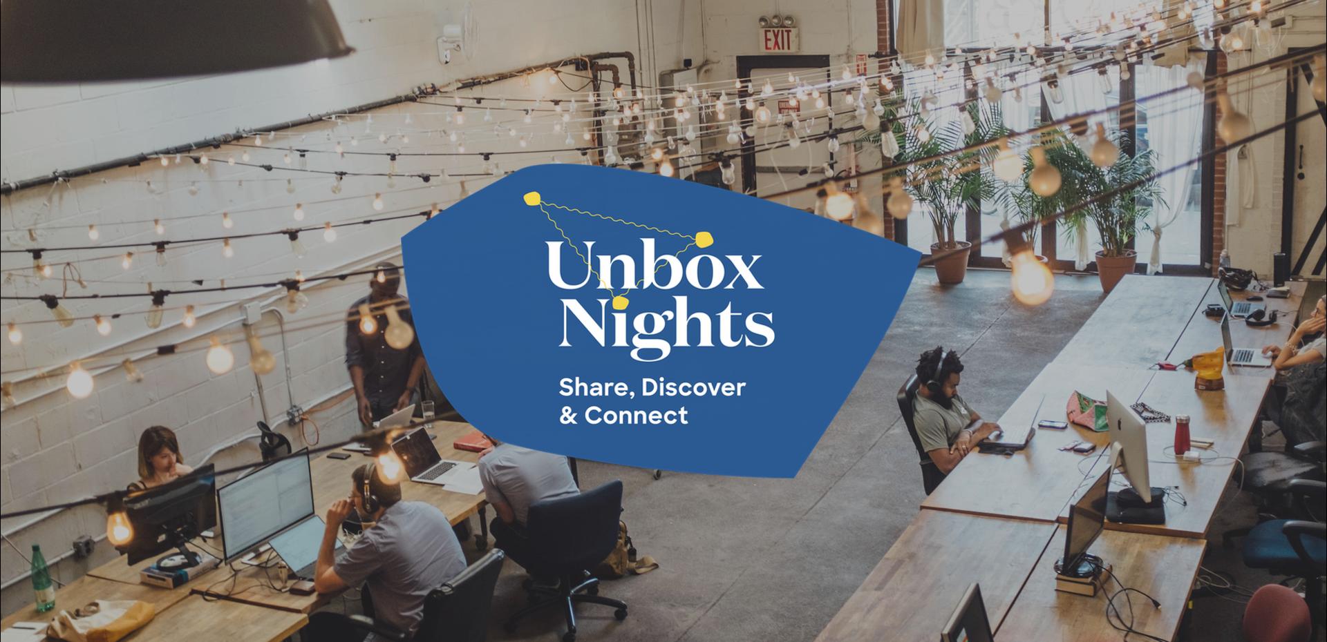 unbox-nights-2-mob-barcelona-coworking-eventos