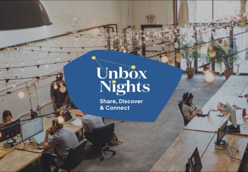 unbox-nights-2-mob-barcelona-coworking-eventos